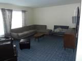 43877 Pacific Avenue - Photo 8