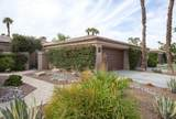 76212 Sweet Pea Way - Photo 2