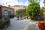 76212 Sweet Pea Way - Photo 3