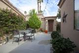 76212 Sweet Pea Way - Photo 4