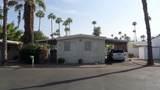43155 Portola Avenue - Photo 2