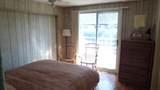 43155 Portola Avenue - Photo 7