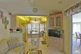 84136 Avenue 44 # 380 - Photo 13