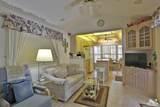 84136 Avenue 44 # 380 - Photo 3