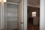 54208 Avenida Alvarado - Photo 15