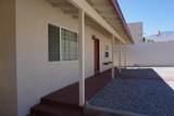 54208 Avenida Alvarado - Photo 9