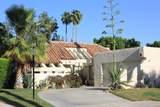 988 Saint Bimini Circle - Photo 1