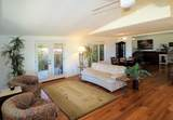 73450 Country Club - Photo 4