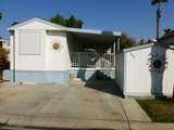 84136 Avenue 44 # 260 - Photo 30