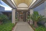 47301 Las Cascadas Court - Photo 15