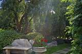 47301 Las Cascadas Court - Photo 8