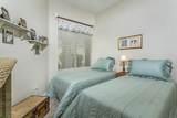 80418 Portobello Drive - Photo 16
