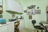 80418 Portobello Drive - Photo 18