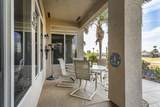 80418 Portobello Drive - Photo 4