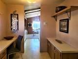 73442 Boca Chica Trail - Photo 8
