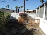 32031 San Miguelito Drive - Photo 43