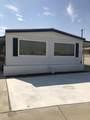 32031 San Miguelito Drive - Photo 44