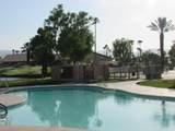 84250 Indio Springs Drive - Photo 37