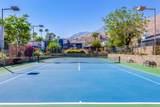 2106 Palm Canyon Drive - Photo 39