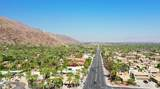2106 Palm Canyon Drive - Photo 40