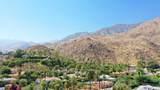 2106 Palm Canyon Drive - Photo 42