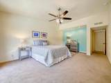 73585 Ironwood Street - Photo 14