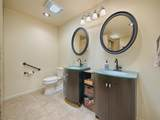 73585 Ironwood Street - Photo 15