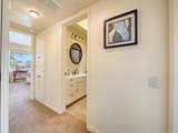 73585 Ironwood Street - Photo 19