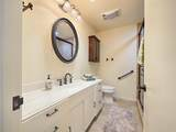 73585 Ironwood Street - Photo 20
