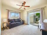 73585 Ironwood Street - Photo 22