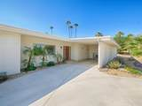 73585 Ironwood Street - Photo 36