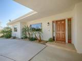 73585 Ironwood Street - Photo 37