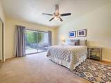 73585 Ironwood Street - Photo 4