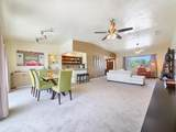 73585 Ironwood Street - Photo 8
