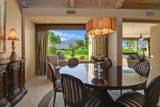625 Hospitality Drive - Photo 15