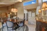 625 Hospitality Drive - Photo 16