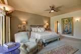 625 Hospitality Drive - Photo 17
