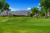 625 Hospitality Drive - Photo 25