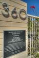 360 Cabrillo Road - Photo 1