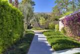 360 Cabrillo Road - Photo 7