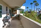 2396 Palm Canyon Drive - Photo 11