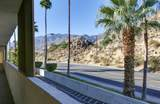 2396 Palm Canyon Drive - Photo 16