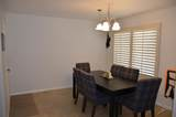 48840 Desert Flower Drive - Photo 3