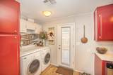 391 Montclair - Photo 16