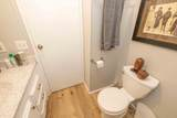 391 Montclair - Photo 23