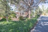 391 Montclair - Photo 3
