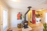 391 Montclair - Photo 6