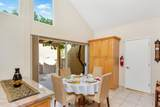 67825 Foothill Road - Photo 19