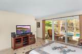 67825 Foothill Road - Photo 23