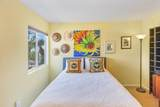 67825 Foothill Road - Photo 28